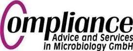 weitere Jobangebote von Compliance Advice and Services in Microbiology GmbH