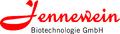 Jennewein Biotechnologie GmbH