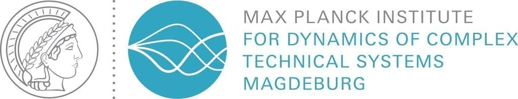 weitere Jobangebote von Max Planck Institute for Dynamics of Complex Technical Systems