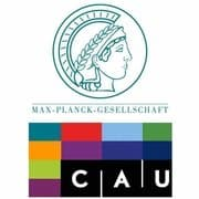 Stellenangebote von at  Max-Planck-Institute for Evolutionary Biology and Christian-Albrechts-University of Kiel