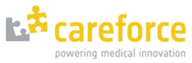 weitere Jobangebote von careforce marketing & sales service GmbH