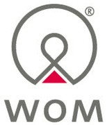 W.O.M. WORLD OF MEDICINE GmbH