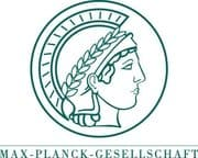 weitere Jobangebote von International Max Planck Research School