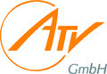 ATV GmbH