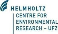 weitere Jobangebote von Helmholtz Centre for Environmental Research, UFZ