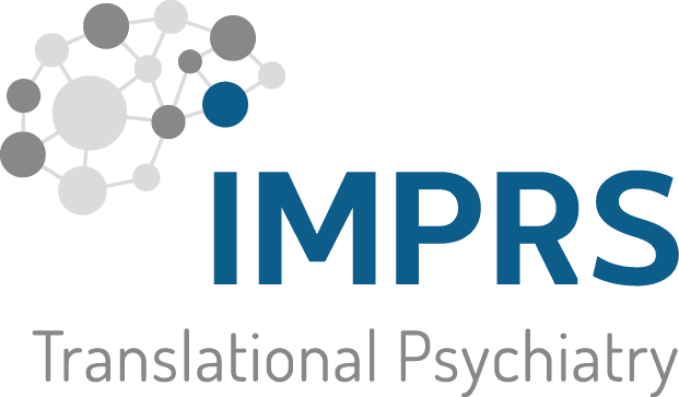 weitere Jobangebote von International Max Planck Research School for Translational Psychiatry (IMPRS-TP)