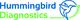 Hummingbird Diagnostics GmbH