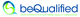 beQualified GmbH