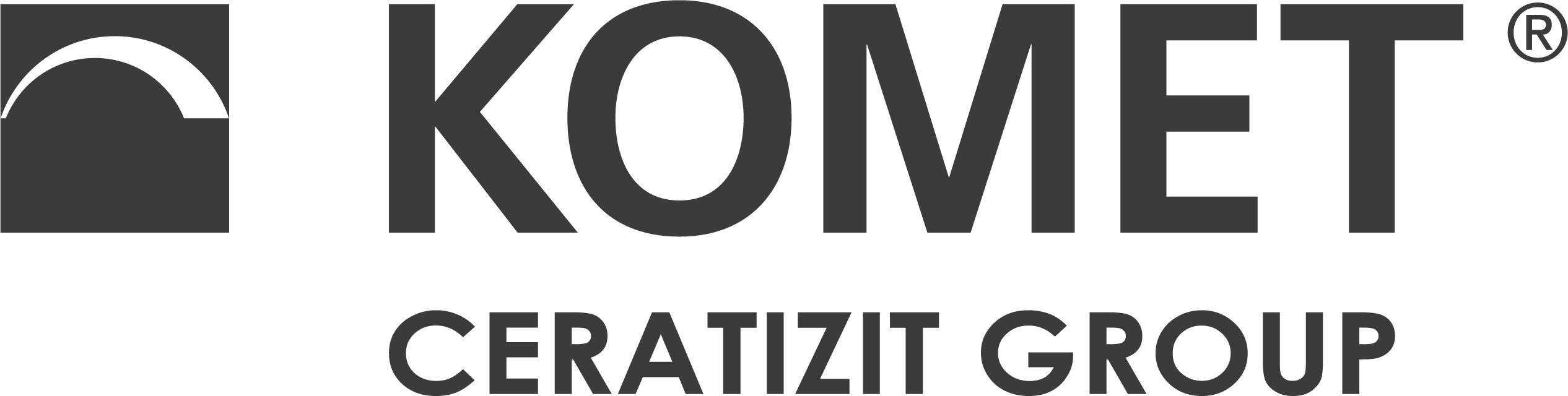 KOMET Deutschland GmbH