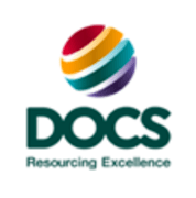 DOCS International Germany GmbH
