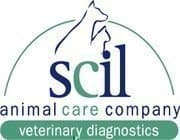 scil animal care company GmbH