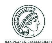 Stellenangebote von at  Max Planck Institute for Dynamics of Complex Technical Systems