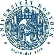 universit t rostock lehrstuhl biophysik rostock jobvector. Black Bedroom Furniture Sets. Home Design Ideas