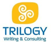 Stellenangebote von at  Trilogy Writing & Consulting GmbH