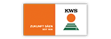 KWS Group