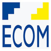 view more open positions at ECOM Trading GmbH