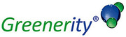 view more open positions at Greenerity GmbH