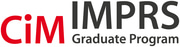 view more open positions at CiM-IMPRS Graduate School