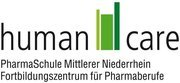 view more open positions at human care PharmaSchule Mittlerer Niederrhein