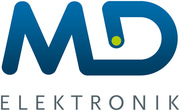 view more open positions at MD Elektronik GmbH