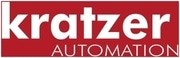 view more open positions at KRATZER AUTOMATION AG
