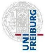 view more open positions at Universität Freiburg