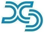 view more open positions at DCS Innovative Diagnostik-Systeme GmbH & Co. KG