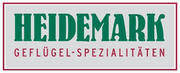 view more open positions at Heidemark GmbH