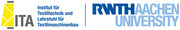view more open positions at RWTH Aachen University