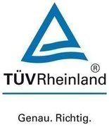 view more open positions at TÜV Rheinland Group