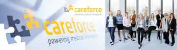 careforce_header2.png