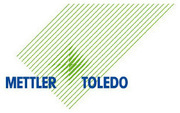 view more open positions at Mettler-Toledo GmbH
