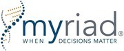 view more open positions at Myriad International GmbH