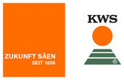 view more open positions at KWS LOCHOW GMBH