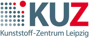 view more open positions at Kunststoff-Zentrum in Leipzig gGmbH (KUZ)