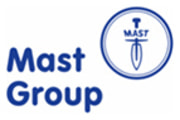 view more open positions at MAST DIAGNOSTICA GmbH