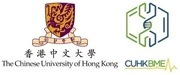 view more open positions at Chinese University of Hong Kong