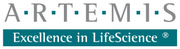 ARTEMIS GmbH Excellence in LifeScience®