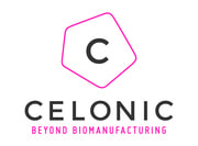view more open positions at Celonic Deutschland GmbH & CO. KG