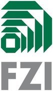 view more open positions at FZI Forschungszentrum Informatik