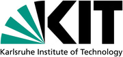view more open positions at Karlsruhe Institute of Technology
