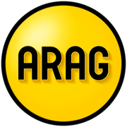 view more open positions at ARAG SE