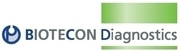 view more open positions at BIOTECON Diagnostics GmbH