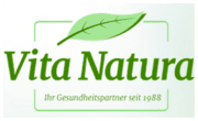 view more open positions at Vita Natura BV