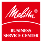 view more open positions at Melitta Group Management GmbH & Co. KG