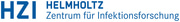 view more open positions at Helmholtz-Zentrum für Infektionsforschung GmbH