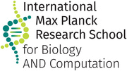 Stellenangebote von International Max Planck Research School for Biology And Computation