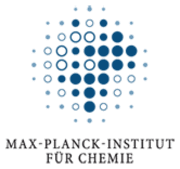 view more open positions at Max-Planck-Institut für Chemie