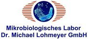 view more open positions at Mikrobiologisches Labor Dr. Michael Lohmeyer GmbH