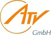 view more open positions at ATV GmbH